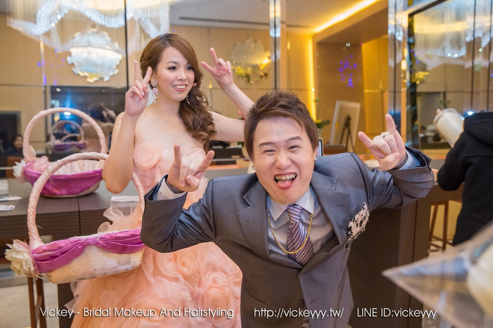 Casper & Steffie Wedding_524
