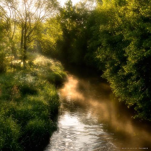 morning mist water misty river spring nikon may staffordshire hanford newcastleunderlyme rivertrent gbr inexplore nikkor2470f28 threeshiresphotographers d800e nikond800e nikonprosessional