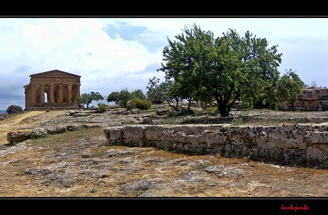 Maggio in Sicilia - May in Sicily (40)