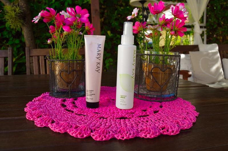 lara-vazquez-madlula-blog-beauty-tips-extra