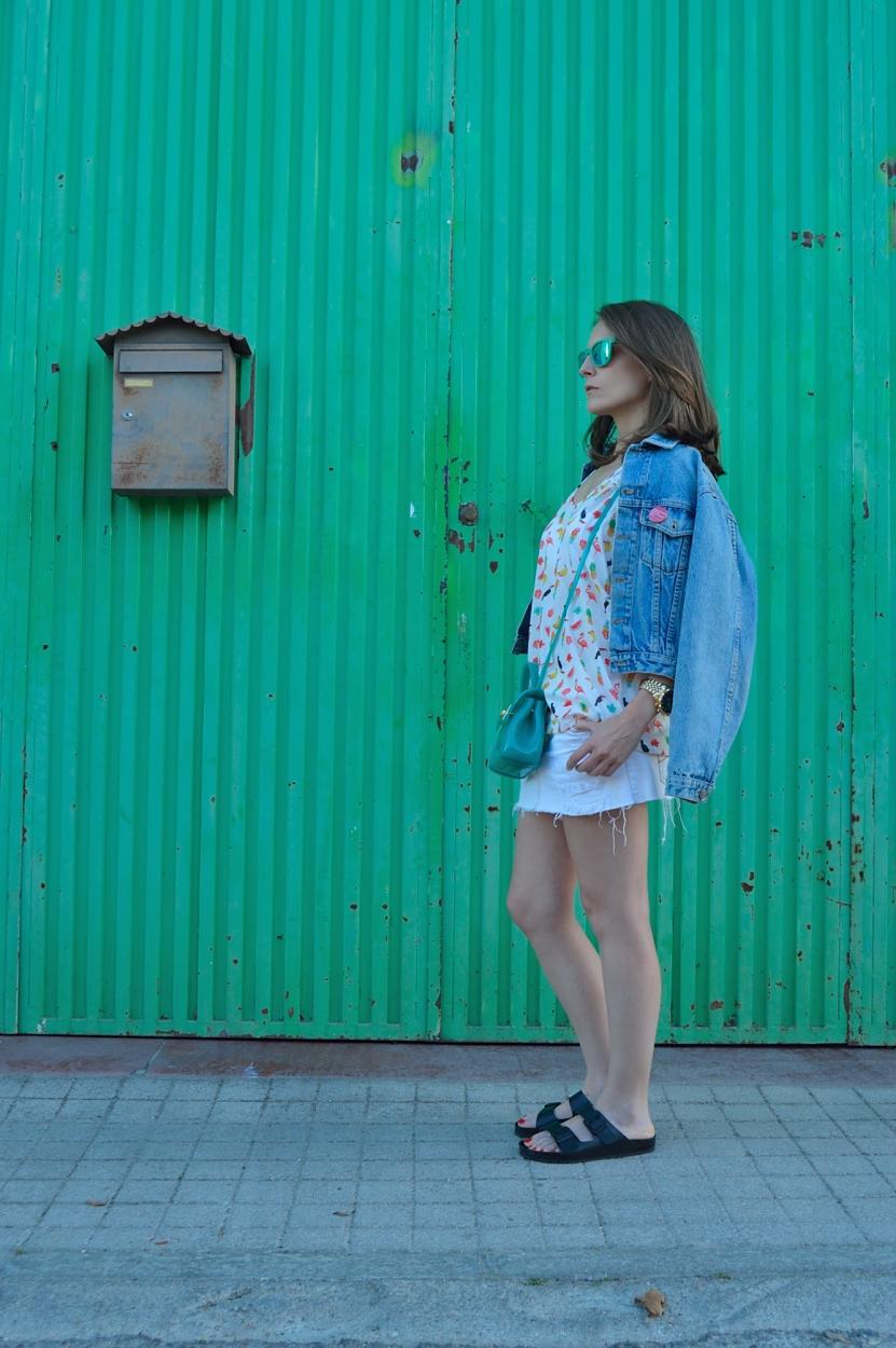 lara-vazquez-madlula-blog-style-streetstyle-fashion-blog-spring-green