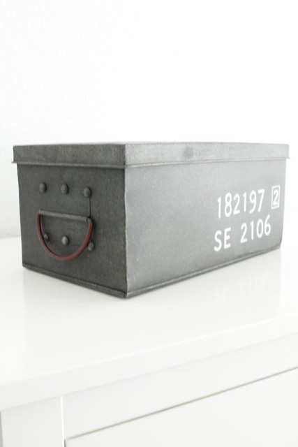 K1600_11.06 119