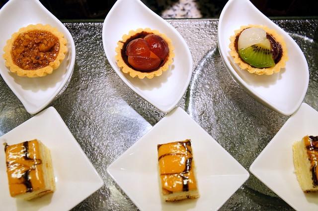 ramadan buffet buka puasa review prince hotel KL 2014-008