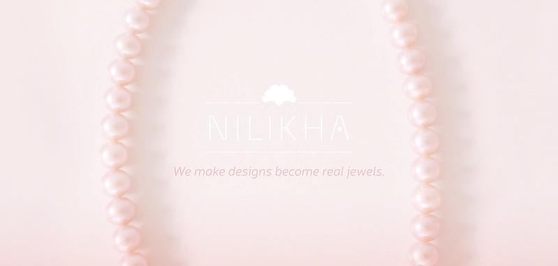 Nilikha Pearls