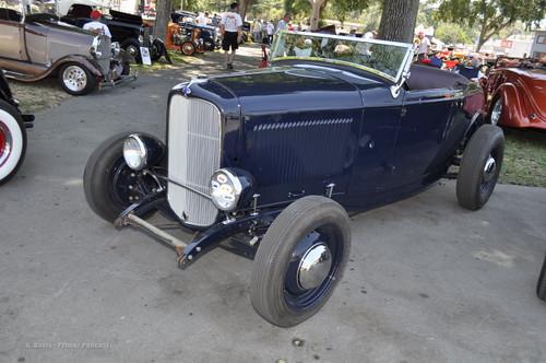 LA Roadster Show 2014_508