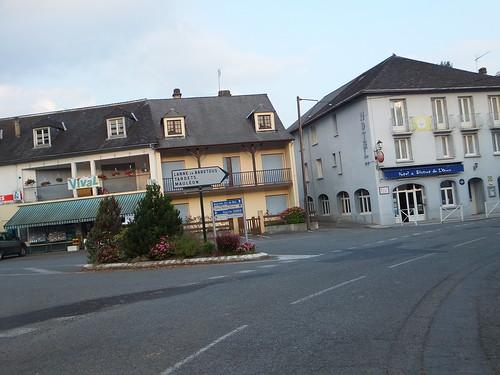 Pic d'Hory 13.6.14 013