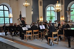 Glenn van Looy - Solist i Åsenhöga