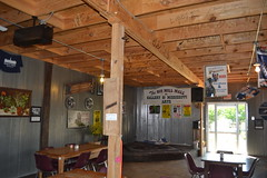051 Gin Mill Grill, Indianola MS