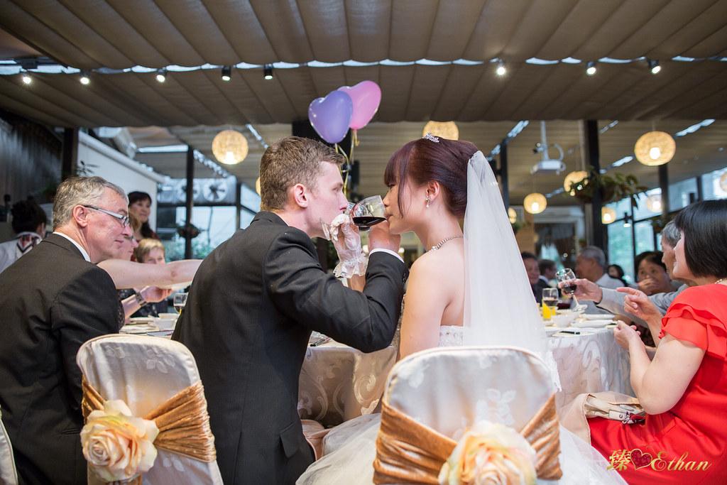 婚禮攝影,婚攝,大溪蘿莎會館,桃園婚攝,優質婚攝推薦,Ethan-136