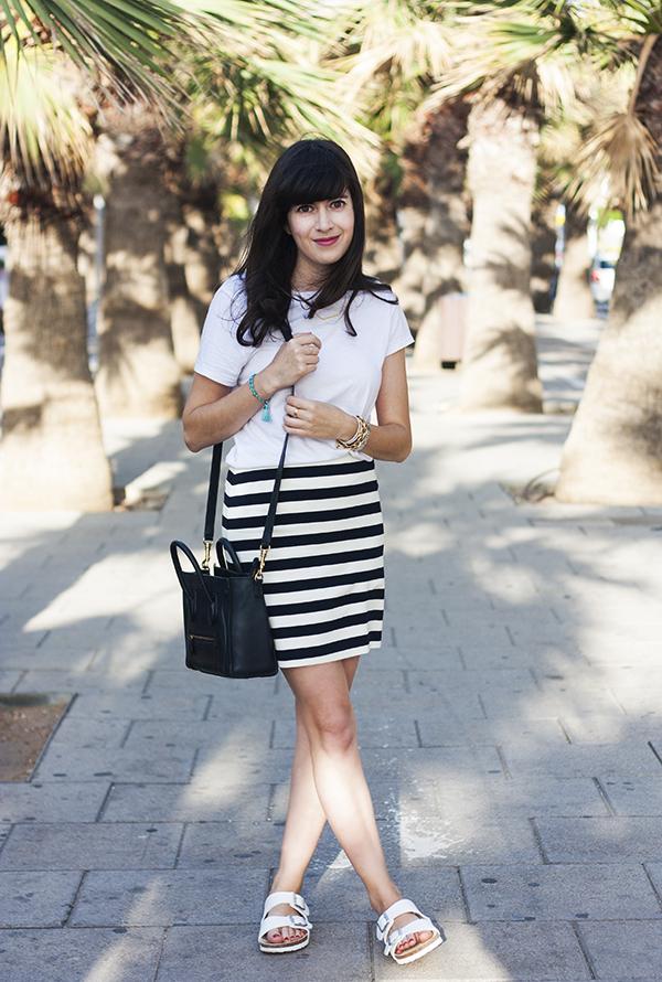 fashionpea_white_birkenstock4_1