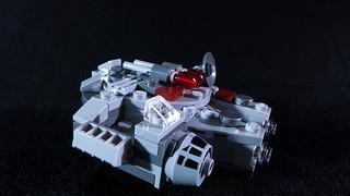 LEGO_Star_Wars_75030_10