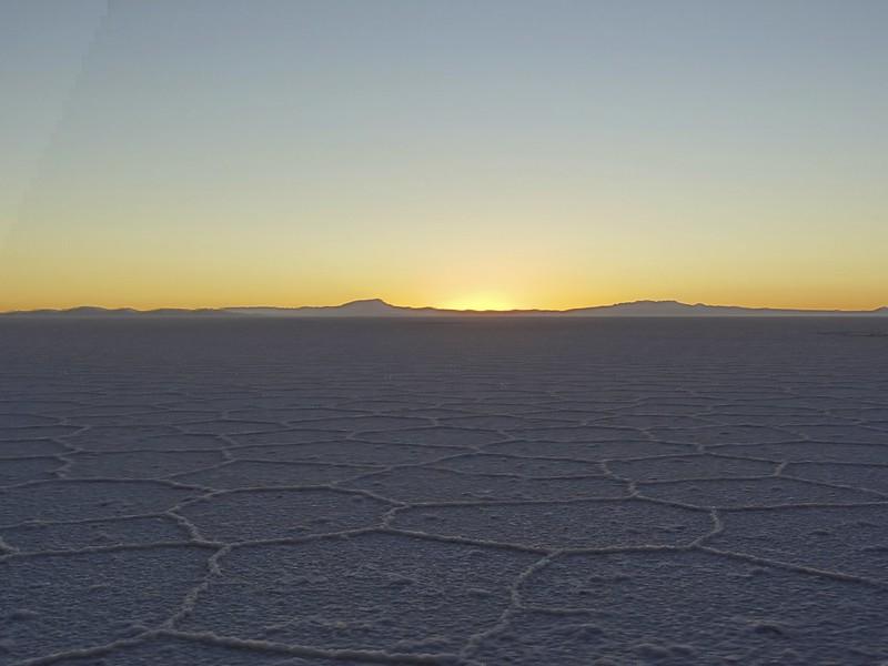 solar de Uyuni 86