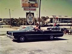 Vi's Sub & Steak Palace (June 1979)