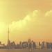 Toronto #1 by OnurEron