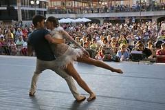 event, performing arts, entertainment, dance, latin dance,