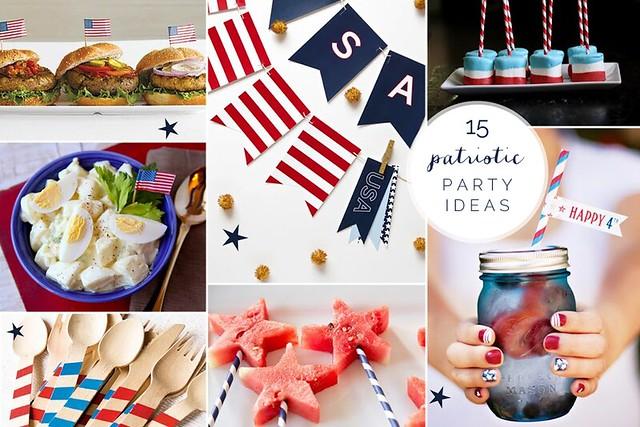 patriotic-party-ideas-(1)