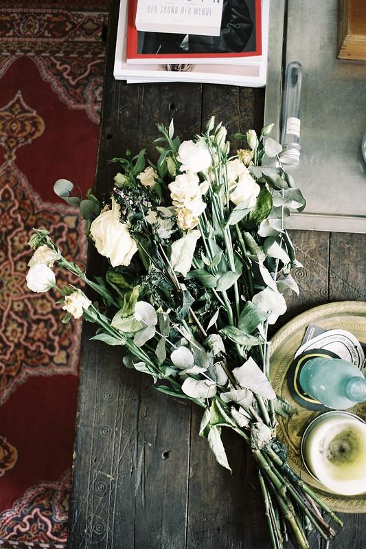 Tuukka13 - Flowers