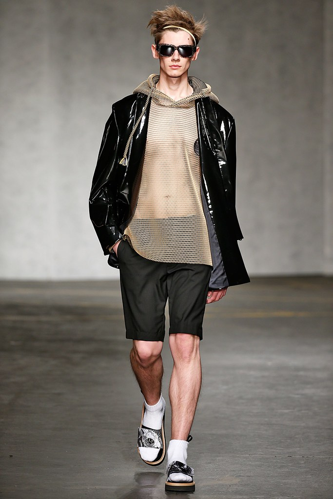 SS15 London Xander Zhou038_Tim Sprague(VOGUE)