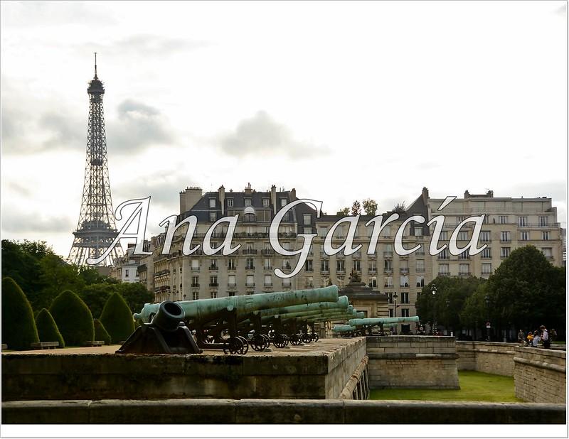 París 14