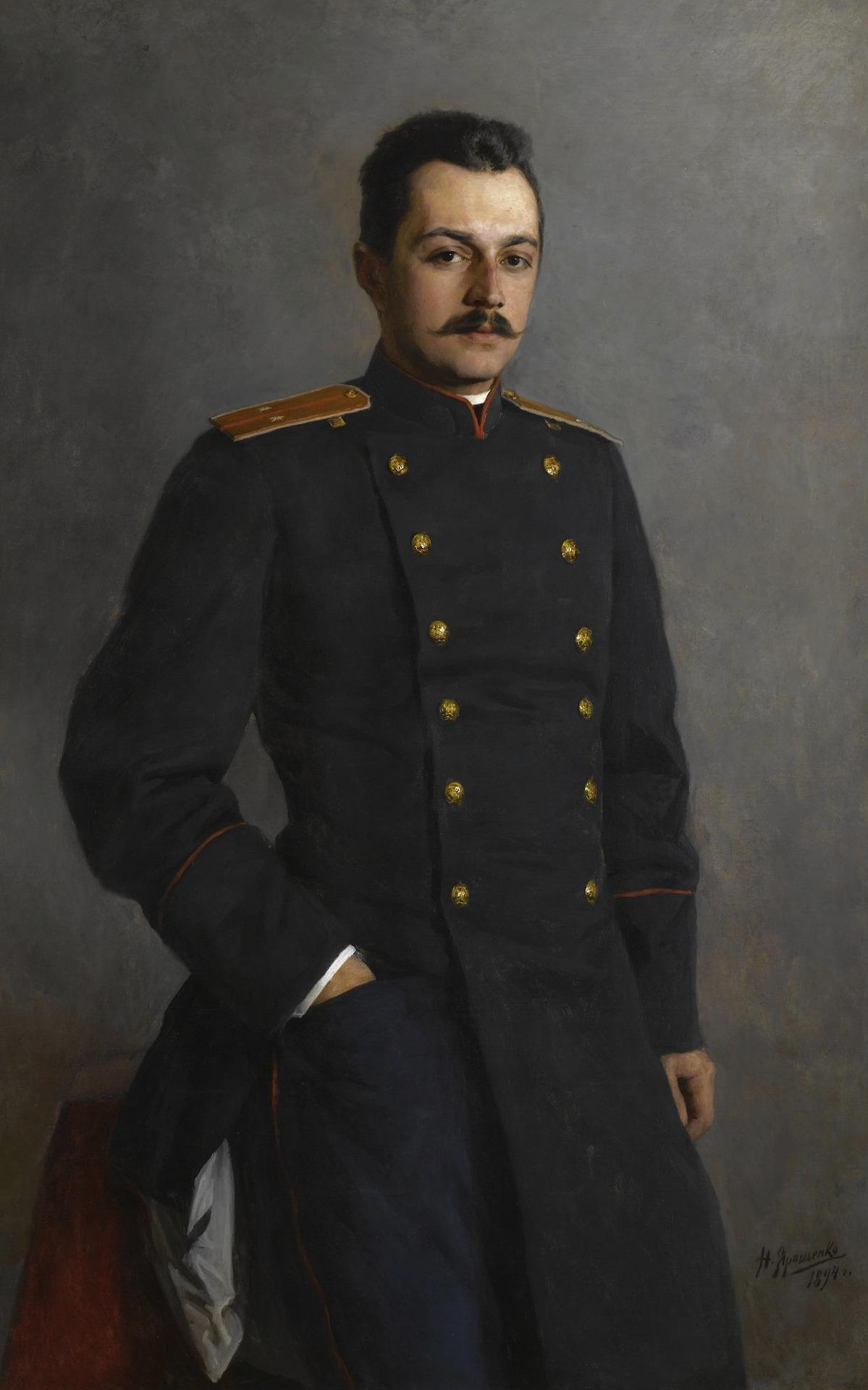 Yaroshenko1