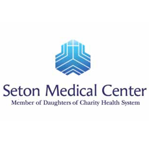 Logo_Seton-Medical-Center_www.hospitals.findthebest.com_l_405_Seton-Medical-Center_dian-hasan-branding_Daly-City-SF-CA-US-4