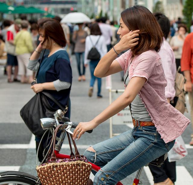 Tokyo Bikehaven by Mellbin - 2014 - 0348