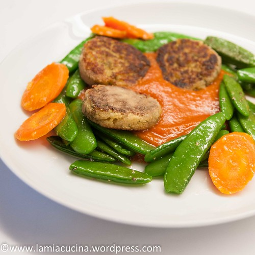 Vegane Kartoffelchüechli 2014 06 06_4320
