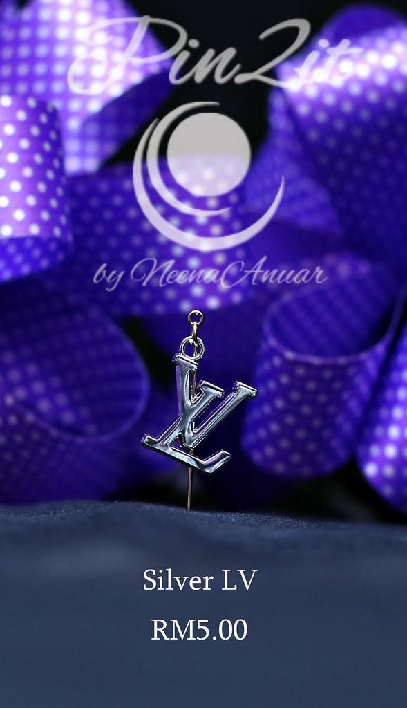 Silver LV