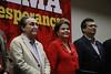 Convenção Eleitoral Nacional do PCdoB 2014 (28)