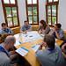 AJ-Bundesversammlung 2014-DSC04180