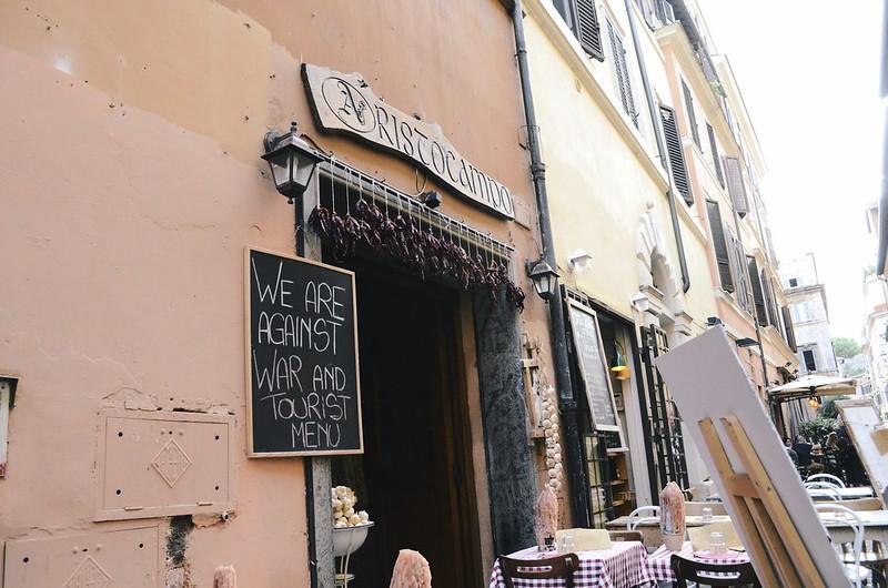 Rome_2013-09-11_504