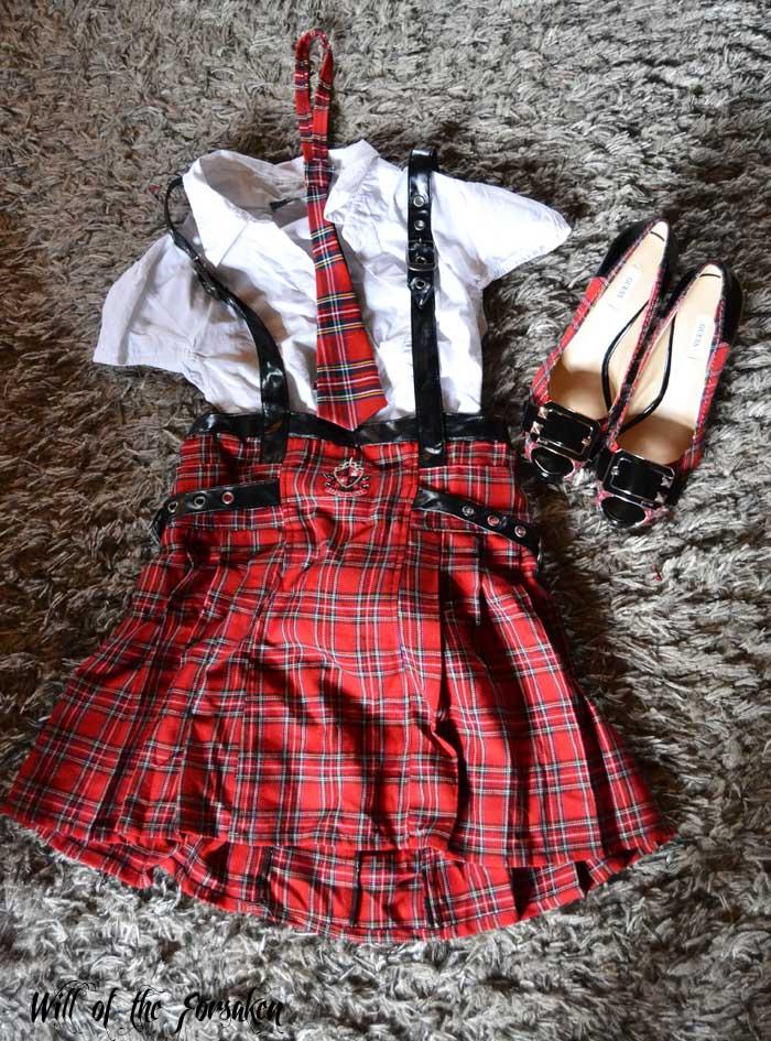 schoolgirl8