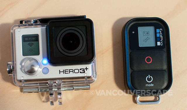 GoPro Hero3Plus-8