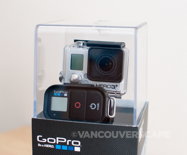 GoPro Hero3Plus-1