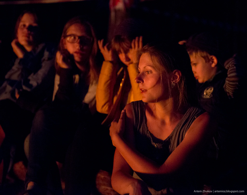 Plast_Kyiv_scout_camp-45.jpg