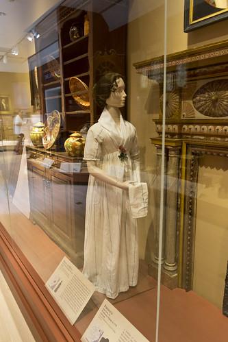 DeWitt Wallace Museum
