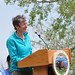 Secretary Jewell Announces Funding for Youth Conservation Jobs