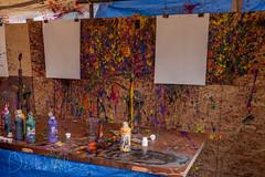 Splat-A-Paint