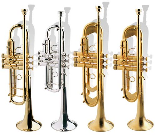 trumpets01