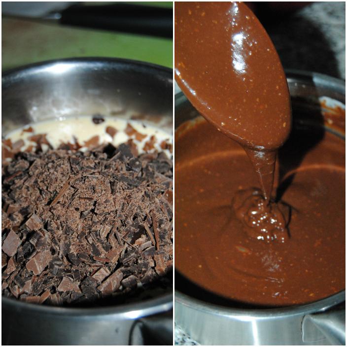 Amazing Recipe - Terrina Duo Chocolate (7)