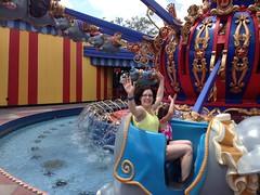 play, recreation, outdoor recreation, leisure, fair, water park, amusement ride, amusement park,