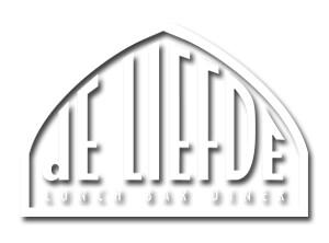 logo-de-liefde
