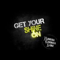 Florida Georgia Line – Get Your Shine On