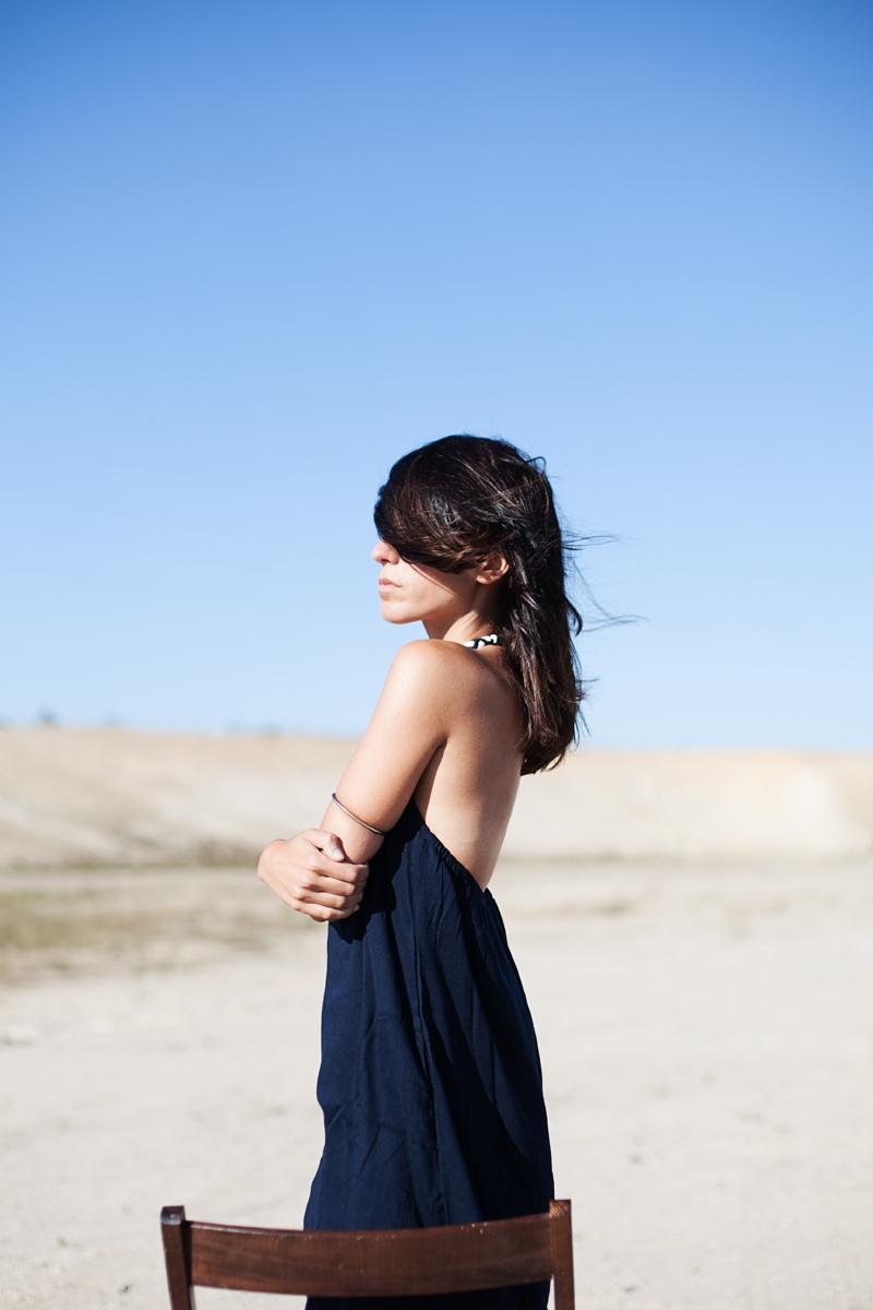 Vestido-azul-largo-mango-002