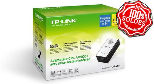 TP-Link-TL-PA551