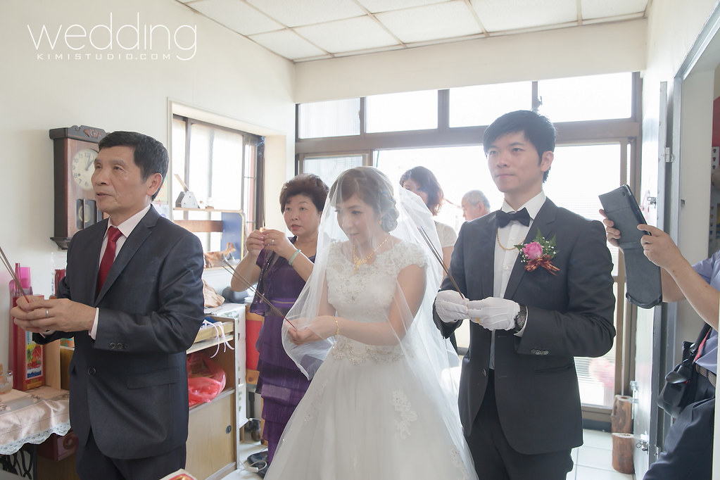 2014.05.25 Wedding-079