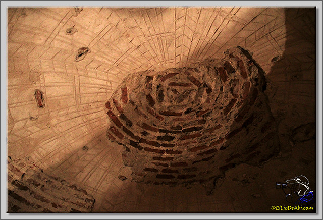 Castillo de Coca (Segovia) (10)