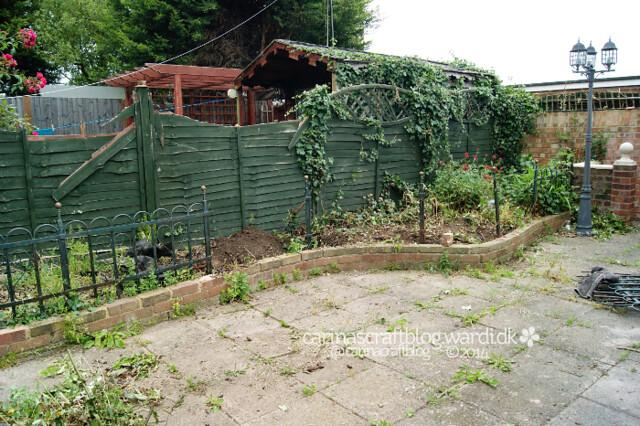 Our garden 03