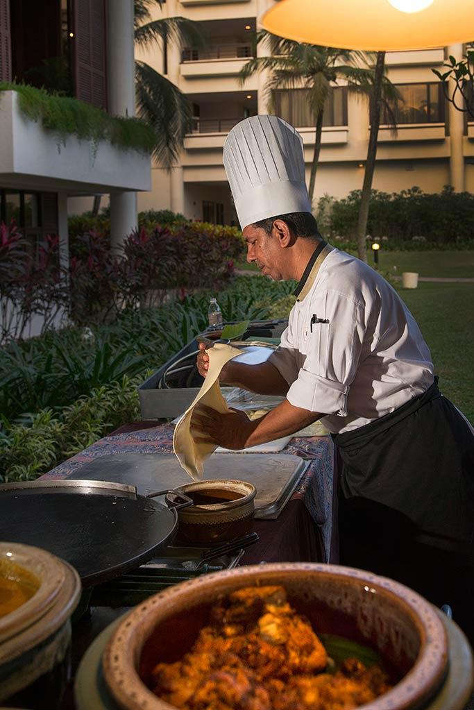 ramadhan-feast-2014-saujana-hotel-kuala-lumpur