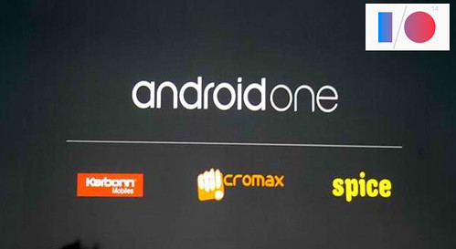 google-android-one-parteners